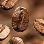 CAFE-un-médicament-300x169