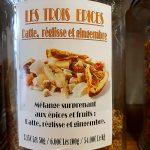 Les_Trois_Epices_5d3af84b40f95