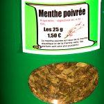 Menthe01