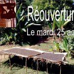 REOUVERTURE2015