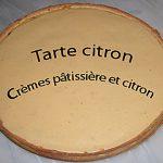 Tcitron-300