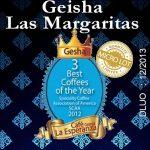 colombie_geisha_las_margaritas_cafe