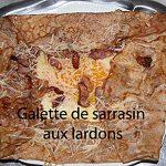 galette-lardons-300