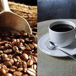 intro_cafe