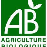 logo_agriculture_bio