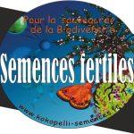 thé militant Semences fertiles